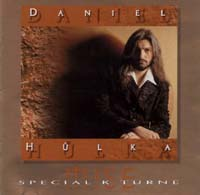 cover from Daniel Hulka (lyrics)