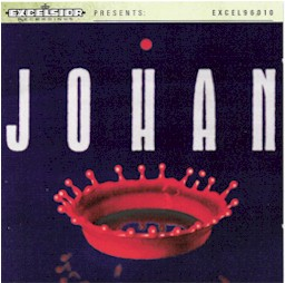 "Johan cover from ""Johan"" It's five o'clock lyrics"